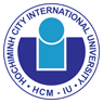 International University-Department of English